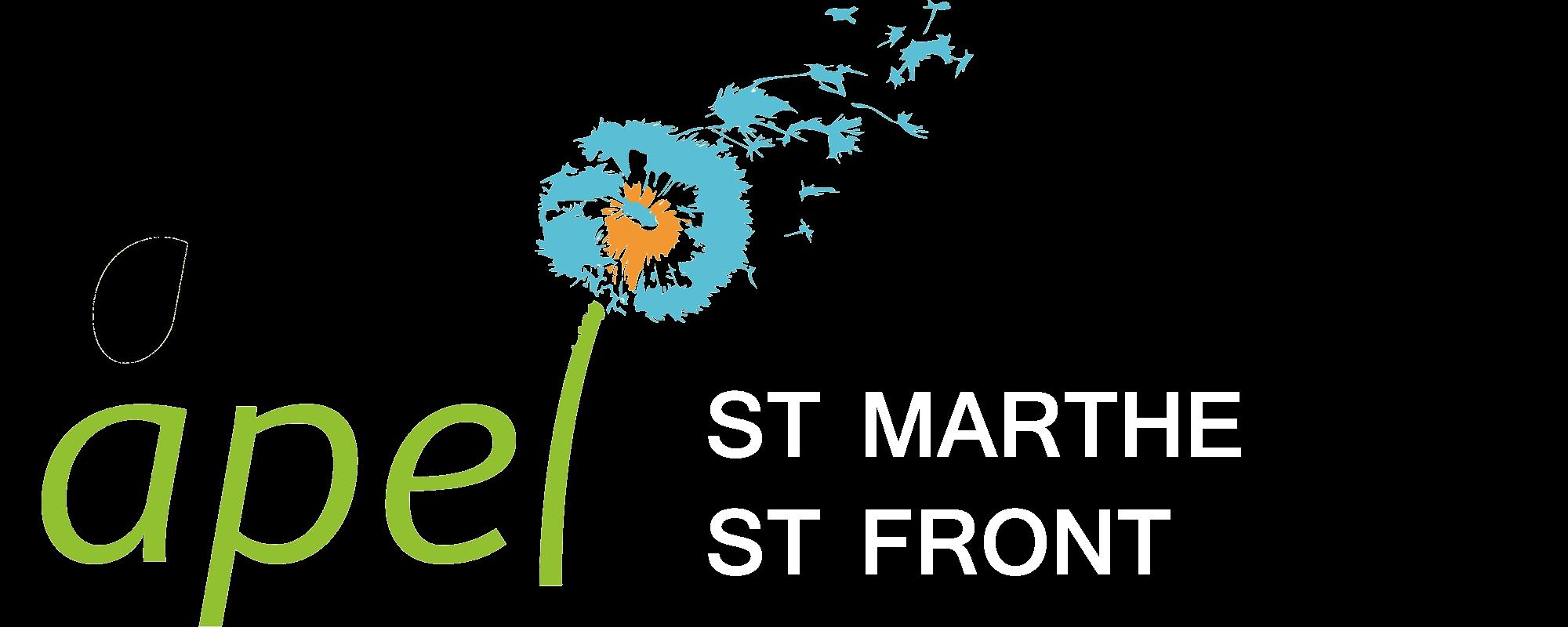 APEL Sainte-Marthe Saint-Front de Bergerac