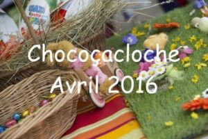 Picto ccc 2 avril 2016 N°9 compressée