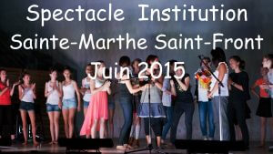 Picto spectacle smsf juin 2015 N°4