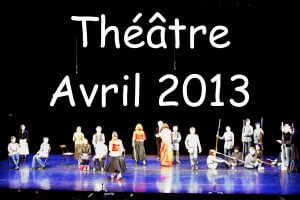 Picto théâtre avril 2013 N°1