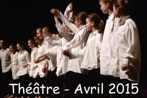 Picto théâtre avril 2015 N°3