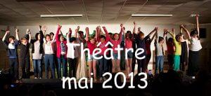 Picto théâtre mai 2013 N°1
