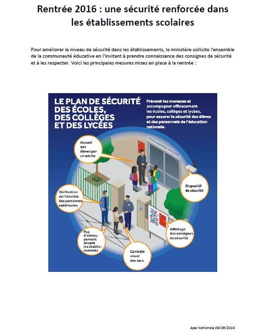 circulaire_securite_rentree_2016_2017-pdf_adobe_acrobat_reader_dc