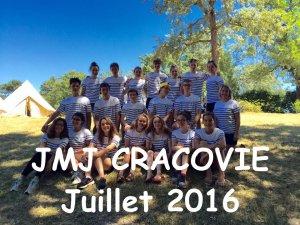 jmj-cracovie-juillet-2016